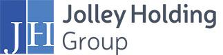 Jolley Holding Portal